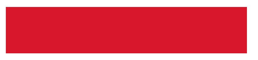resorts-world-catskills-logo