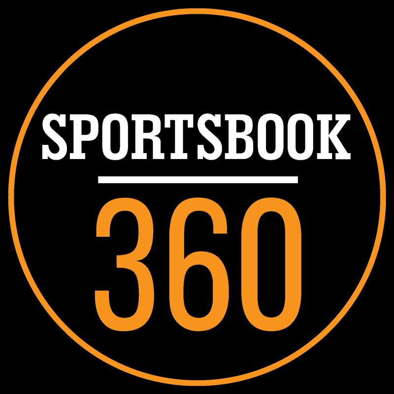Sportsbook 360 Logo