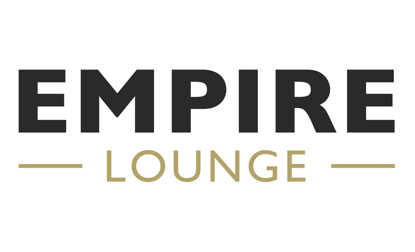 Empire Lounge logo