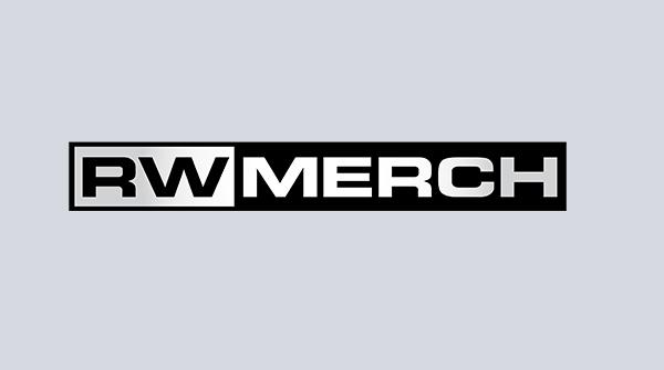 RW Merch